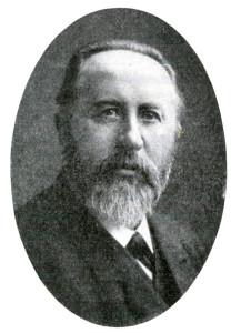 Anton Stephansen