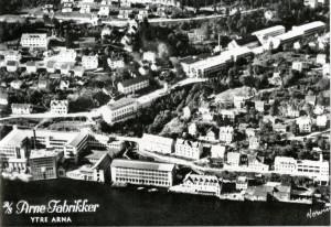 Arne_Fabrikker (2)