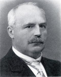 Jørg Petersen