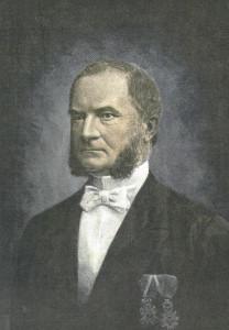 Peter Jebsen