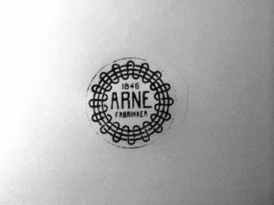Bare Logo YA Museum