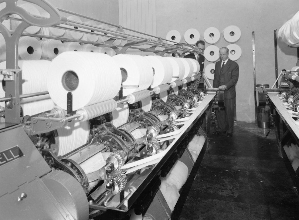 7085 Arne Fabrikker bomullfabrikken-b